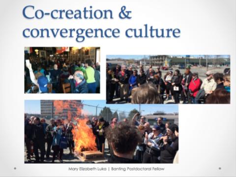 Narratives conference slide-april 2016